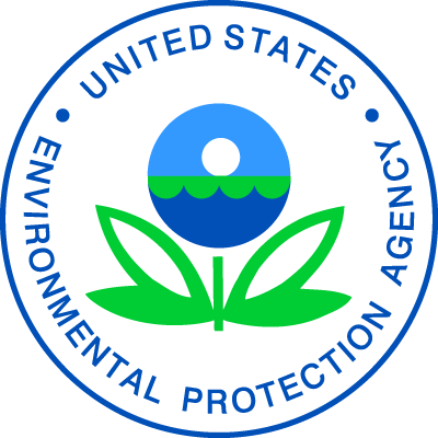 U.S. Environmental Protection Agency Seal