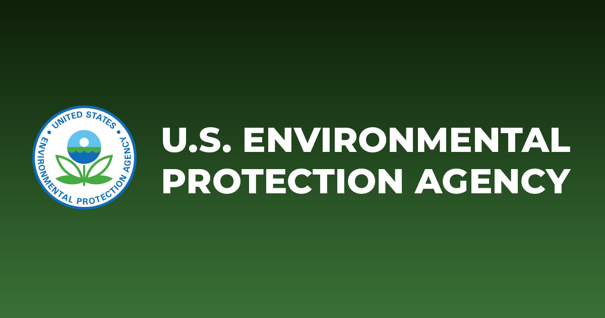 The Sources and Solutions: Fossil Fuels | US EPA