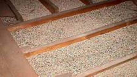 Protect Your Family From Asbestos Contaminated Vermiculite