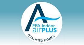 EPA Airplus Program