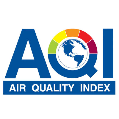 air quality index and cell Journey – breathe  air quality  2  pollution when the air quality index is  enviroflash provides the air quality forecast through your email or cell phone.
