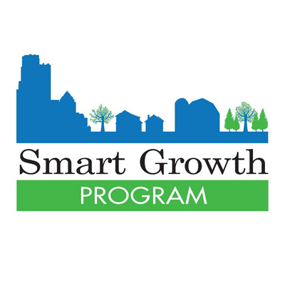 smart growth community Home office of smart growth office of smart growth bureau of home owner protection please note: department of community affairs po box 800 trenton.