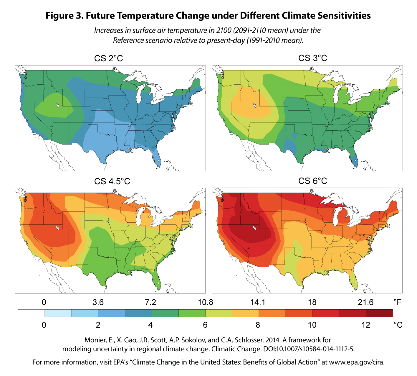 climate change analysis An analysis of global temperatures and precipitation  global climate report - january 2018 climate monitoring state of the climate temp, precip.