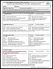 Revised Total Coliform Level 1 Assessment Form