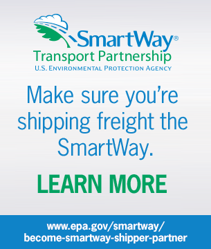 Shippers Ad