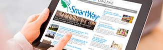 Learn about SmartWay bucket photo