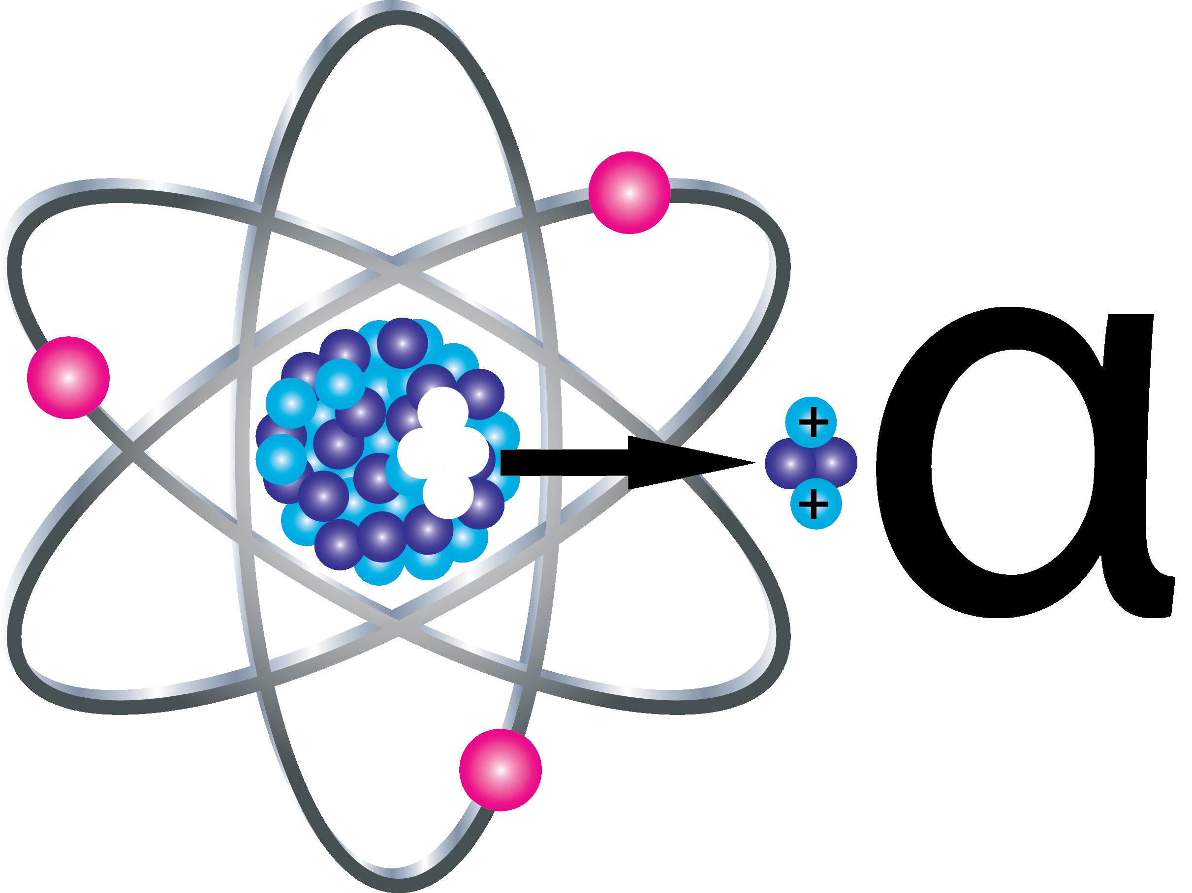 Radionuclide basics plutonium radiation protection us epa alpha biocorpaavc Image collections