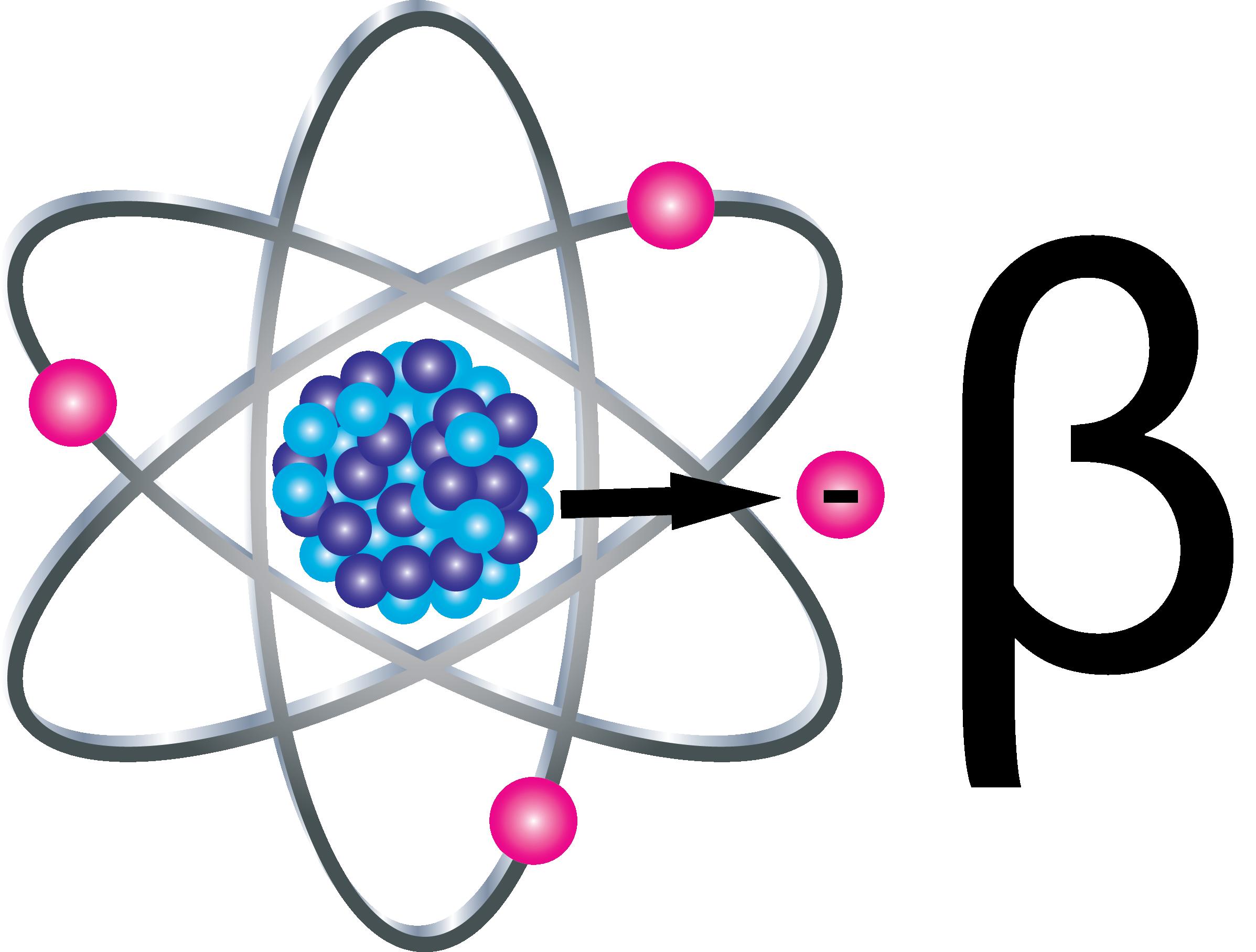 Radionuclide Basics Cesium 137 Radiation Protection Us Epa