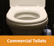 WaterSense Products Commercial Toilets