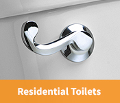 WaterSense Products Residential Toilets