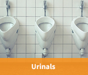 WaterSense Products Urinals