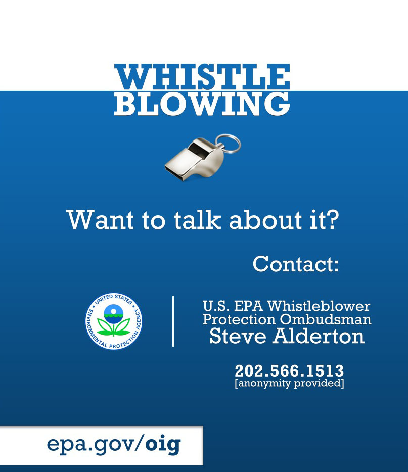 whistleblowing paper essay 323 whistleblowing and the insider essay examples from academic writing service eliteessaywriterscom get more argumentative, persuasive whistleblowing and the insider essay samples and other research papers after sing up.
