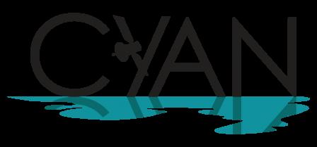 Cyanobacteria Assessment Network (CyAN) | Water Research | US EPA