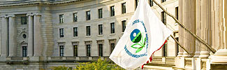 Environmental Economics at EPA