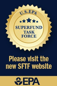 US EPA Superfind Task Force. Please visit the new SFTF website.