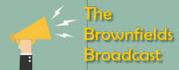 The Brownfields Broadcast
