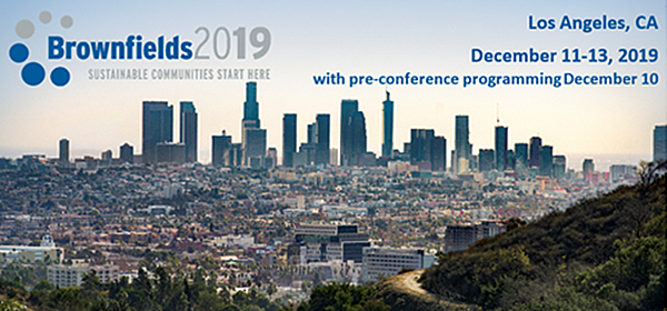 Los Angeles, CA, December 11-13, 2019 with pre-conference programming December 10
