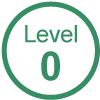 GVG Vehicle Auto Level 0