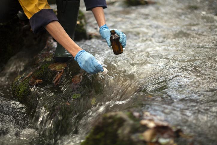 Source Water Protection | US EPA