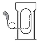 EV-charging-dc