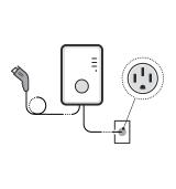 EV-charging-level2-240v