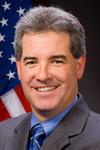 Shawn M. Garvin