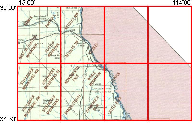 Whaem2000 Bbm Files Needles California South Environmental