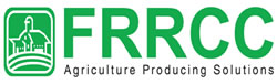 Agriculture Producing Solutions