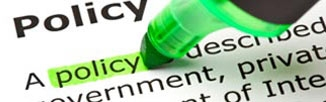 EPA Policy and Guidance