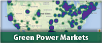 GPP BUttons - Green Power Markets #/node/134401#