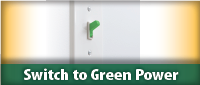 GPP Button - Switch to Green Power #/node/133261#