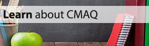 Click this link to learn more about the CMAQ modeling system.