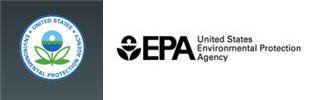 EPA seal and logo