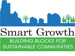 Smart Growth Building Blocks for Sustainable Communities