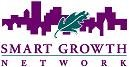 Smart Growth Network logo