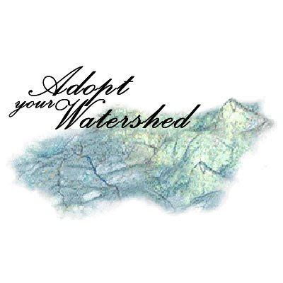 Adopt Your Watershed