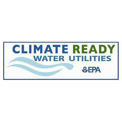 Climate-Ready Water Utilities