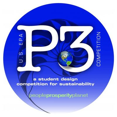 P3 Competition