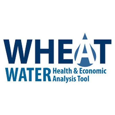 Water Health and Economic Analysis Tool