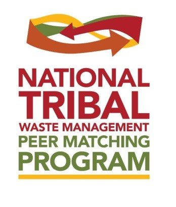 image for EPA's National Tribal Waste Management Peer Matching Program