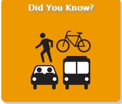 dyk-on-the-road-front