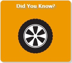 dyk-tire-front