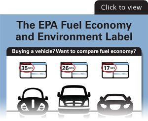 A New Generation Of Labels For Vehicles
