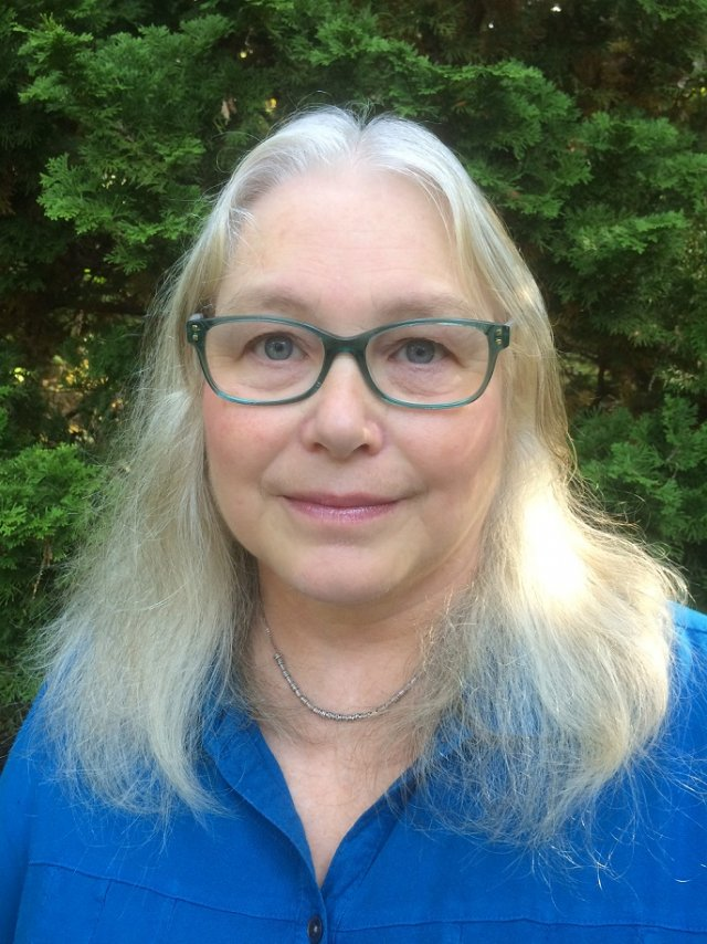 profile photo of Marilyn TenBrink