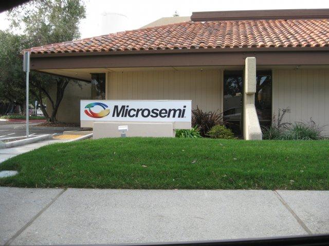 Superfund Sites in Reuse in California | Superfund