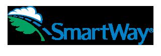 USEPA SmartWay Logo
