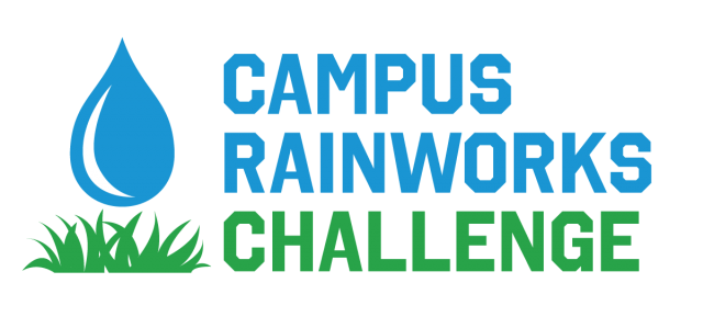 Campus RainWorks Logo