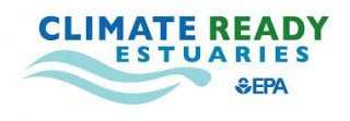 Climate Ready Estuaries Logo