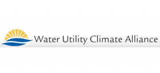 Water Utility Climate Alliance Logo