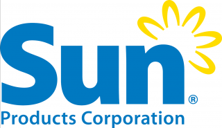 The Sun Products Corporation